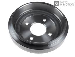 nissan micra for sale in ghana brake drum fits nissan micra k11 1 3 rear 92 to 00 cg13de 180mm