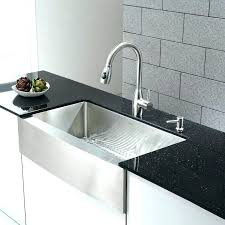 bathroom sink and faucet combo kitchen sink faucet combo sink faucet home depot farmhouse sink