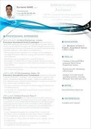 resume format microsoft word 2010 resume template on microsoft word 2010 medicina bg info