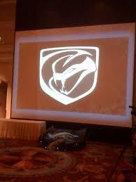 dodge viper logo generation v dodge viper cover and logo dragtimes com drag