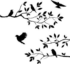 free printable bird wall art bird wall art at home and interior design ideas
