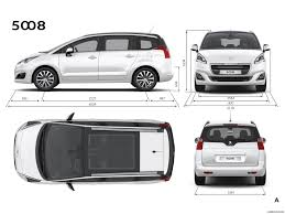 leasing peugeot france peugeot 5008 bruselles frankfurt family happy pinterest