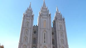 christ central lake city halloween lds church reassigning some missionaries called to russia