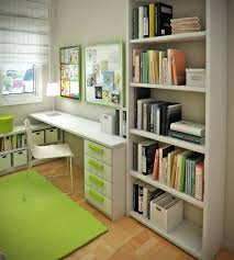 Design Ideas For Office Space Office Design Cool Ideas For Office Walls Interior Design Idea