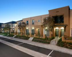 cheapest housing in us county s affordable housing stock falls short of goal