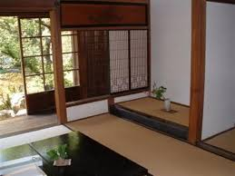 Japanese Style Living Room Typical Japanese Bed Vesmaeducation Com