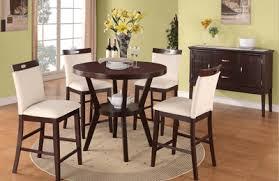 home elegance furniture bakersfield ca 93301 yp com