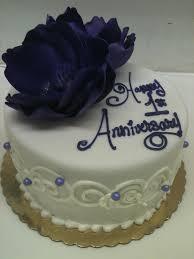 anniversary saint honore pastry shop