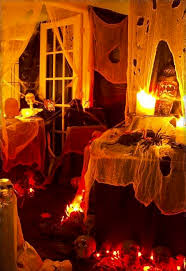 Halloween Party Decorations Marvelous Halloween Party Decorating Ideas Concerning Different