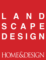 landscape design archives home u0026 design magazine