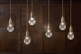 Light Bulb Ceiling Light Bulb Pendant L Archetypal