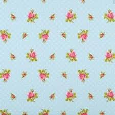 378 best fabrics and papers images on pinterest paper tags and