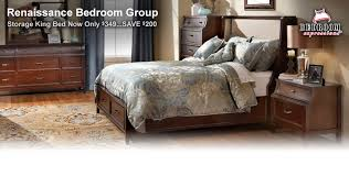 bedroom expressions luxury bedroom expressions bedroom furniture linens bedroom