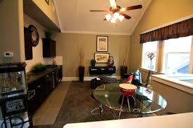 prefab garage apartments garage apartment ideas iepbolt