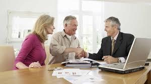 Financial Representative Choosing A Financial Planner Vs An Investment Advisor What U0027s