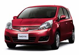 nissan note 2010 nissan note 2015 upcoming car price review specifications