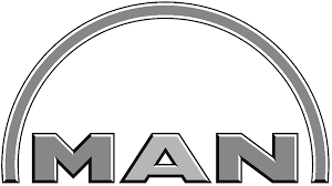 german volkswagen logo man se wikipedia