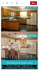 White Appliance Kitchen Ideas 43 Best White Appliances Images On Pinterest Cook Beautiful