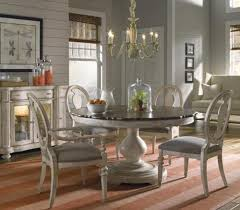 unique dining table with silver furniture for elegance part of