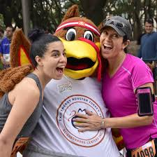 txu energy houston turkey trot houston volunteer opportunities