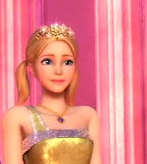 lorraine barbie movies wiki fandom powered wikia