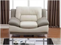 creme pour canape cuir creme pour canape cuir designs attrayants fauteuil en cuir