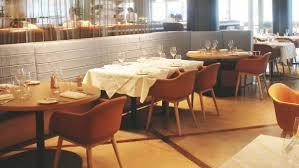 artisan cuisine cuisine artisan awards readers dinner at restaurant bar