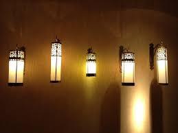 Modern Designer Outdoor Wall Lights Ideas Designs Ideas And Decor - Designer wall lighting