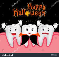 100 funny happy halloween top happy halloween gifs singing