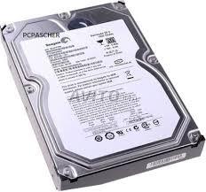 disque dur pc bureau disque dur sata pour pc bureau 300 et 320go à vendre à dans