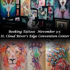 tattoo convention st cloud 80 best my tattoo journey images on pinterest journey the journey