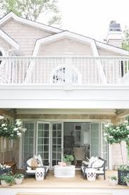 464 best outdoor living inspiration images on pinterest