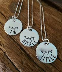 best 25 little sister gifts ideas on pinterest sister crafts