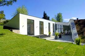 Eco Friendly Architecture Concept Ideas Magnificent Eco Friendly Architecture Concept Ideas Best Of Eco