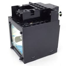 xl 2400 l replacement sony wega tv replacement parts compare prices at nextag