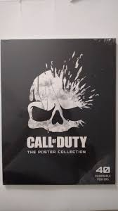 11x14 album call of duty posters collection 11x14 album on imgur