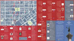 Cable Car Map San Francisco Pdf by Maps Parking Transportation Visit Union Square Hotels