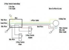 monte carlo fan wall control monte carlo ceiling fan wiring diagram wiring diagram