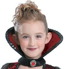 Vampiress Halloween Costumes Totally Ghoul Winged Vampiress Halloween Costume Seasonal