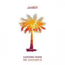 california photo album jahkoy california heaven reviews album of the year