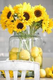 Best  Summer Table Decorations Ideas On Pinterest Summer - Dining room table decorations for summer