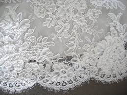 curtain old world drapes lace curtain irish swag lace curtains