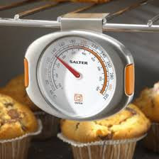 thermom re de cuisine the studio of tableware salter oven thermometer
