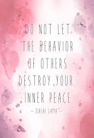 quote happiness only real when shared best 25 inner peace ideas on pinterest inner peace quotes