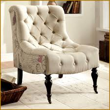 Cheap Recliner Sofas For Sale Chair Arm Chairs Living Room Gray Recliner Decorative Chairs