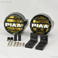 led fog light kit piaa led lights for bmw motorcycles