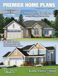 house building designs home plans floor plans house designs design basics