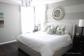 blue bedroom color schemes furniture bedroom ideas on
