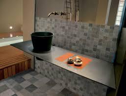 bathroom how to replace bathroom tile floor how to change