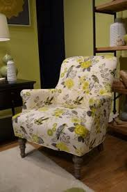 Craftmaster Sofa Fabrics Accent Chair Craftmaster Furniture For Paula Deen Home